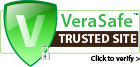 Website Trust Certificate