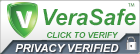 VeraSafe Privacy Seal