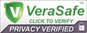 VeraSafe Privacy Seal